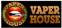 VAPER HOUSE