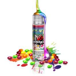 Rainbown Blast de IVG