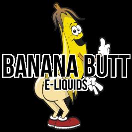 Banana But
