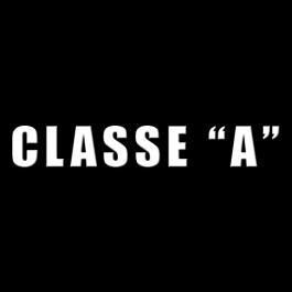 """Classe """"A"""""""