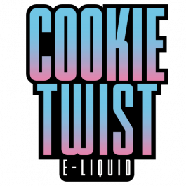 COOKIE TWIST