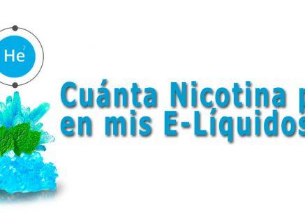 Cuanta-nicotina-pongo-a-mis-e-liquidos