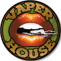 Vaper-House-Web