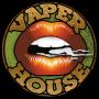 Vaper-House-Web