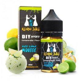 Aroma Key Lime de Kendo