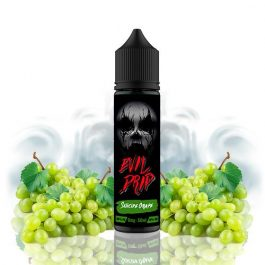 Suicide Grape de Evil Drip