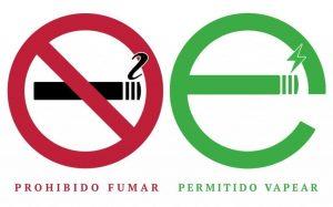 Opiniones de Expertos sobre El Vapeo - vapear no es fumar